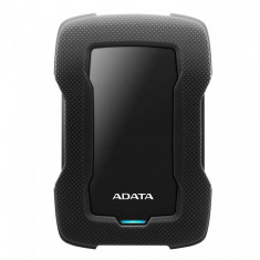 HDD extern HD330 Adata, 1 TB, 2.5 inch, USB, 3.1