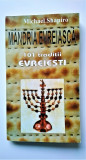 Michael Shapiro - Mandria evreiasca - 101 traditii evreiesti (1997) * SUBLINIERI