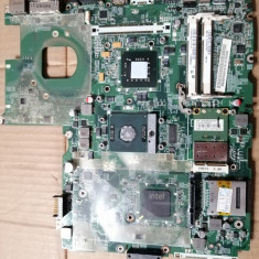 baza Acer Aspire 6930 6930G 6930Z 6930G 6930ZG 6530 6530g DA0ZK2MB6F1 Intel/AMD