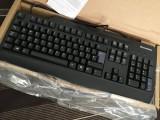 Lenovo -  tastatura romana ,USB ,pc, calculator