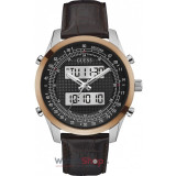 Ceas Guess ROGUE W0861G1