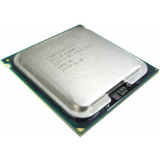 Procesor server Intel Xeon Dual Core 5160 SL9RT 3Ghz LGA771