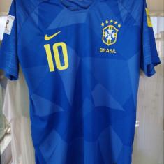 Tricou Brazilia
