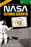 Nasa, istoria secreta