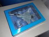 Macheta avion F15 japonez, 1:100