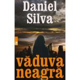 Vaduva neagra, Daniel Silva