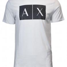 Tricou bărbați Armani Exchange 126979, L