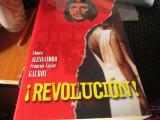 Revolutia din cuba h48