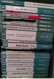 Adevarul Jurnalul National Diverse Carti Paralela 45 o carte=20 lei Librarie