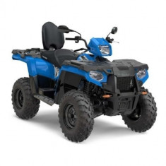 Polaris Sportsman Touring 570 EPS '18