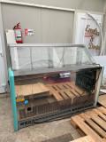 Vand VITRINA inghetata