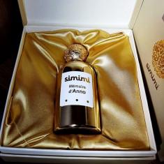 Simimi Memoire d'Anna 100ml | Parfum Tester, 100 ml