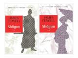 Shogun (2 volume)