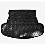 Tavita portbagaj Mitsubishi Outlander 3 PHEV (GG/GF) 2012→ 98665
