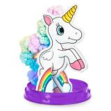 Set experimente - Unicorn