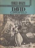 Charles Dickens - David Copperfield ( vol. III )