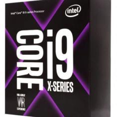Procesor Intel Skylake X Core i9-7960X, 2.8 GHz, 22MB, 165W (Box)