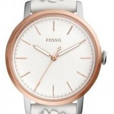 Ceas Dama FOSSIL Model NEELY ES4383SET