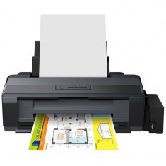 Imprimanta inkjet Epson L1300 Color A3+