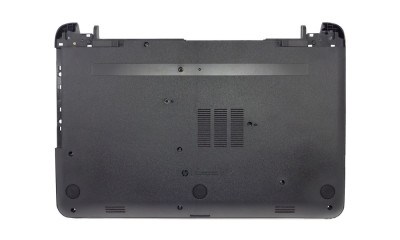 Carcasa inferioara bottom case Laptop, HP, 15-G, 15-R, 15-H, 15-S, 250 G3, 255 G3, 256 G3, second hand foto