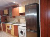 Inchiriez apartament 2 camere, Etajul 3