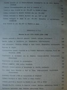 Istoria bisericeasca universala (2 vol.) / Editura Institutului Biblic