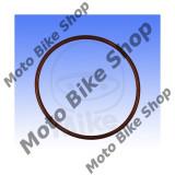 MBS Garnitura capac chiuloasa Suzuki DR 500 S, Cod Produs: 7512445MA
