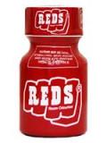 Cumpara ieftin REDS Poppers 10ml, aroma camera, ORIGINAL, SIGILAT, rush, popers