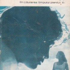 Marcel Proust - Swann ( vol. 2 )