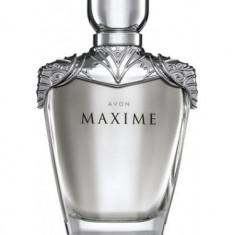Parfum Maxime Avon*75ml de barbati