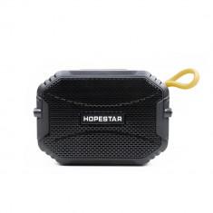 Aproape nou: Boxa portabila PNI FunBox T2 Bluetooth, 3W, slot micro SD, USB, AUX, M