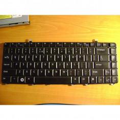 Tastatura Laptop Dell A860 PP37L compatibil Vostro A840 A860 1014 1015 1088