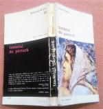 Tratatul de pictura. Editura Meridiane, 1977 - Cennino Cennini