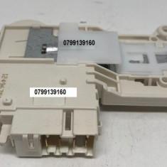 Inchizator usa hublou masina de spalat ELECTROLUX EWF10479W