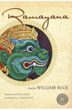 Ramayana - William Buck
