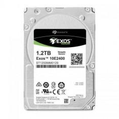 Hard disk server Seagate Exos 10E2400 1.2TB SAS 256MB 2.5 inch