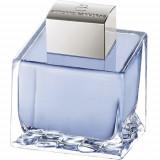 Blue Seduction Apa de toaleta Barbati 100 ml