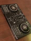 Consola Pioneer ddj400