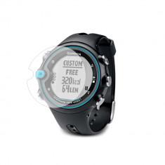 Folie de protectie Clasic Smart Protection Smartwatch Garmin Swim