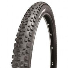 "Anvelopa pentru bicicleta, 27.5"" x 2.10"" (54-584 mm), MTB, YTGT-0132"