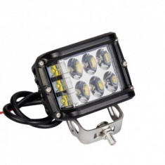 Proiector LED 45W