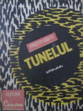 TUNELUL-ERNESTO SABATO