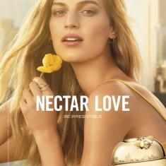 DKNY Nectar Love EDP 100ml pentru Femei