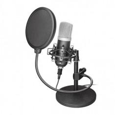 Microfon Trust GXT 252 Emita