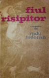 FIUL RISIPITOR - RADU TUDORAN