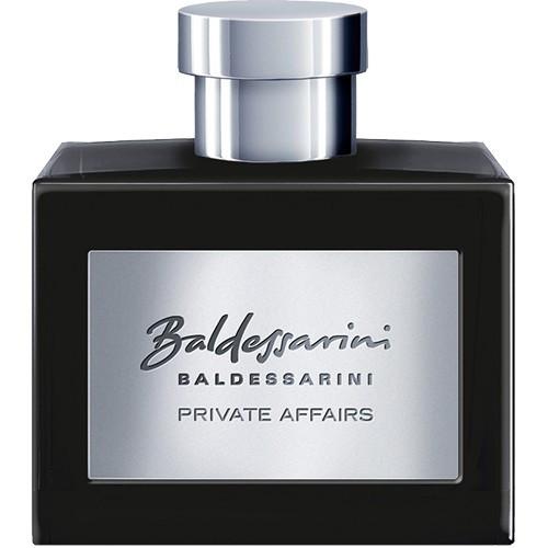 Private Affairs Apa de toaleta Barbati 90 ml