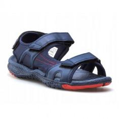 Sandale Barbati 4F SAM001 H4L18SAM00130S
