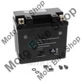 MBS Baterie moto cu gel 12V7Ah YTZ7S 6-ON, Cod Produs: 7079001MA