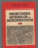 C9070 PROIECTAREA SISTEMELOR CU MICROPROCESOR Z80 - HASEGAN