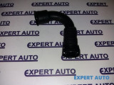 Cumpara ieftin Furtun epurator gaze Volkswagen Polo (1999-2001)[6N2], Array